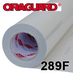Oraguard 289F - PU-Laminat