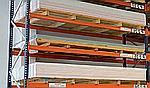 Simona - PVC-CAW - PVC-Hartplatten