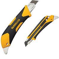 Olfa Universal Cutter L5-AL, Comfort Grip, 18 mm