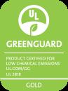 greenguardlogosm