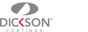 SPW_DicksonCoatings-Logo_300x110px