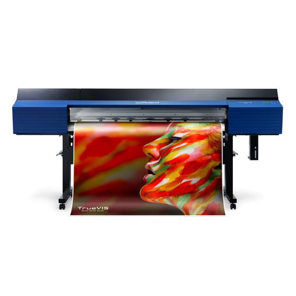 Roland TrueVIS SG2-640 Print&Cut
