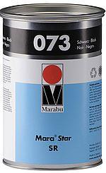 Marastar SR für viele Druckuntergründe