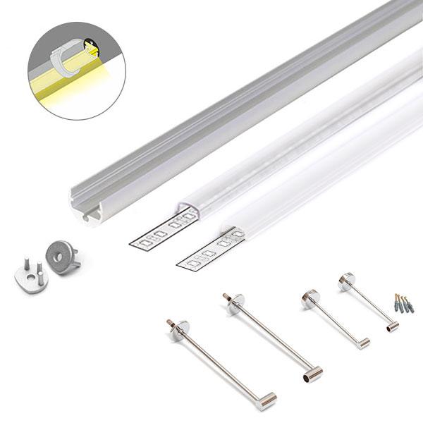 LED-Profil_P6_Produkt_600x600px