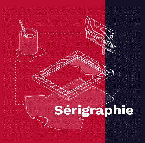 2021-03-05-Serigraphie