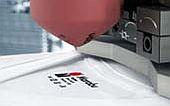 170-Tampondruck-2-Textil_TPX-TPU