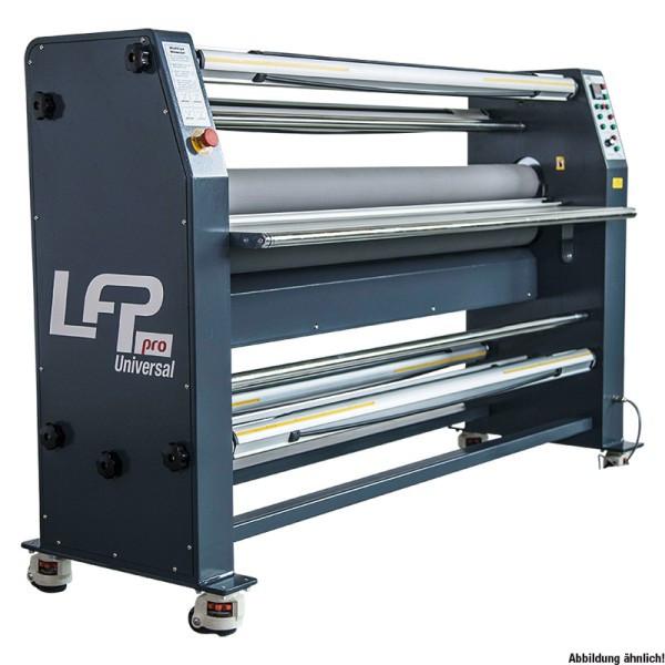 LFPpro Universal 1400 (heiss)