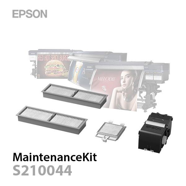 EPSON Maintenance-Kit (S210044)