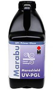Marashield UV-PGL Primer