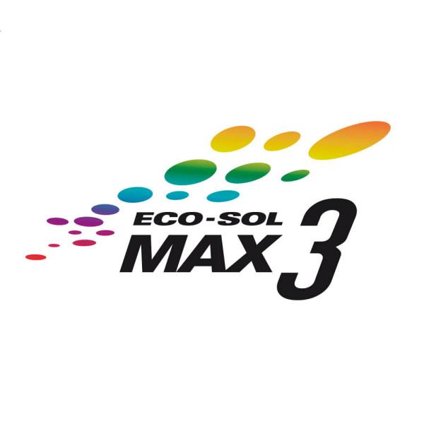 Roland Eco-Sol MAX3 Ink