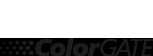 SPW_Colorgate-Logo_300x120px