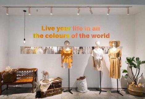 ColourShift_SE_71_Store2-3
