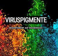 Virus-Misch-Pigmemnts