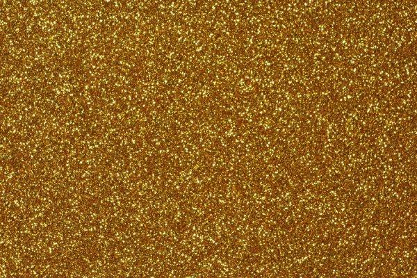 Newdeco Glitter-Wandfolie, Profi-Möbelfolie, 1220 mm