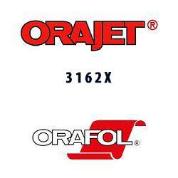 Orajet 3162X Digitaldruckfolie