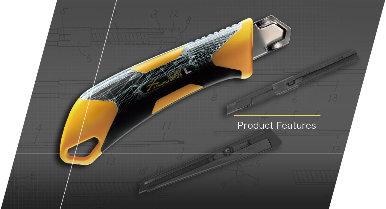 Produkt-Feature