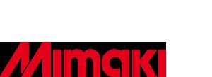 SPW_Mimaki-Logo_300x120px