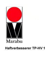 Haftungsverbesserer | TP-HV 1 | 100 ml