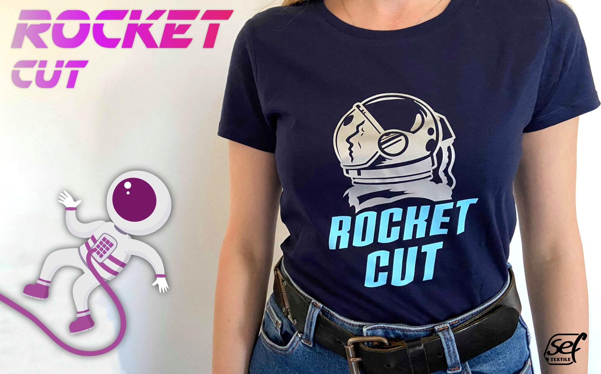 RocketCut_01
