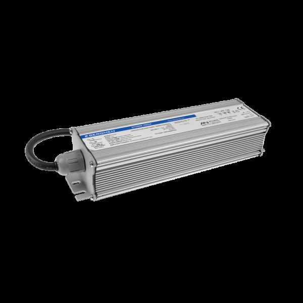 Storm 100-24 - Schaltnetzteil 100 W / 24 V / 4,16 A