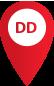 ICON_Standort-WTB-DD