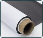 Magnetfolie Stärke 0,60 mm