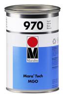 MaraTech MGO, Siebdruckfarbe für Glas & Metall