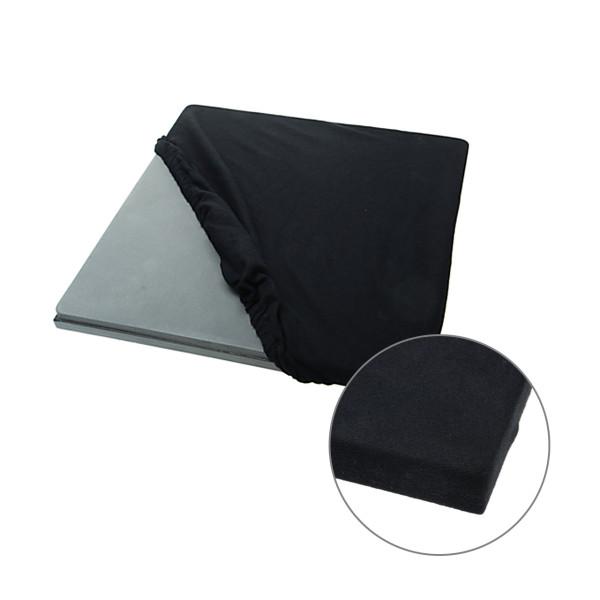 Secabo Überzüge für Basisplatte + Heizplatte