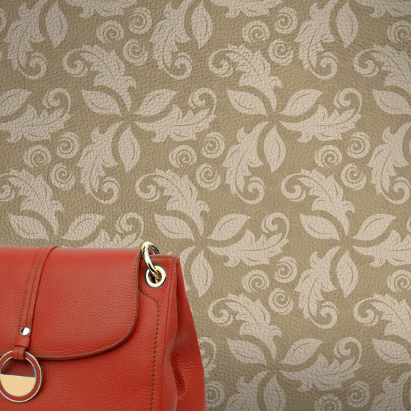 Imagin WW Leather Texture