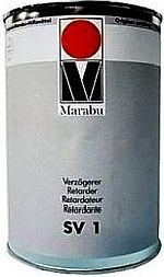 Marabu Verzögerer für Sieb- & Tampondruck