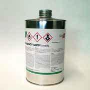 Orabond UHB-Primer A 1 Liter