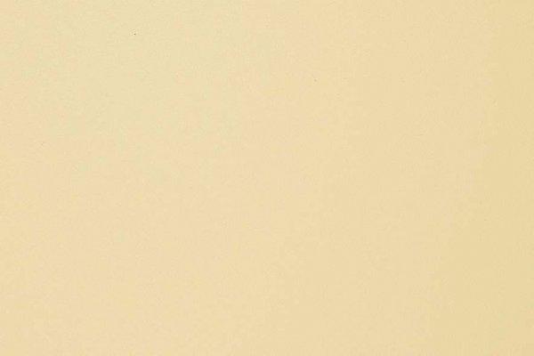 Newdeco Colour, Uni-Wand- & Möbelfolie, 1220 mm